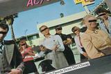 AC/DC - Dirty Deeds Done Dirt Cheep (US Original)